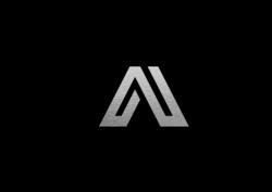 Логотип Alldex Alliance (AXA) в png