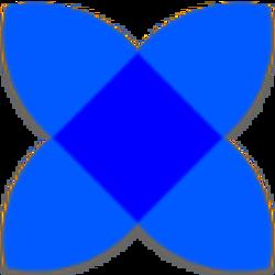 Tixl [OLD] - chaia