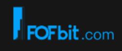 Fund of Fund Blockbank