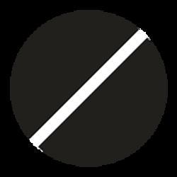 sideshift-ai