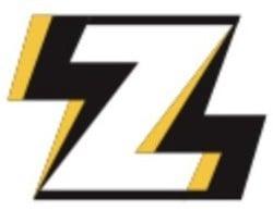 Electric Vehicle Zone
