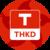 truehkd  (THKD)