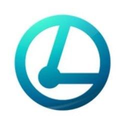 LUX BIO EXCHANGE COIN