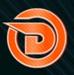 D Community