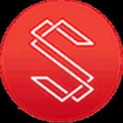 サブストラタム logo