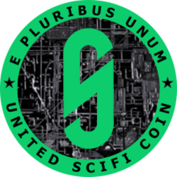 United SciFi Coin