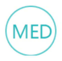 What Is Medibloc (MED)? | Altcoins - Prices - Exchanges