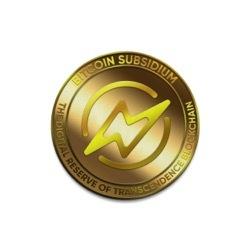 bitcoin-subsidium