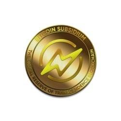 Bitcoin Subsidium