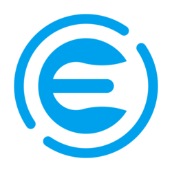 EURBASE
