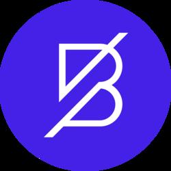 band-protocol