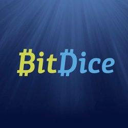 BitDice (CSNO)