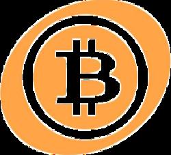 bit-token-economy