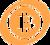 Bit Token Economy (MXC)