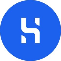 HUSD, Currencies, BlockCard, Ternio BlockCard, BlockCard crypto fintech platform, crypto debit card, crypto card, cryptocurrency card, cryptocurrency debit card, virtual debit card, bitcoin card, ethereum card, litecoin card, bitcoin debit card, ethereum debit card, litecoin debit card, Ternio, TERN, BlockCard