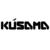 Kusama (Bibox)