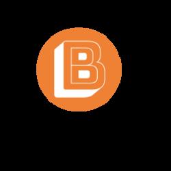 baooka-token