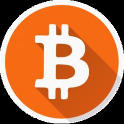 btcf-coin