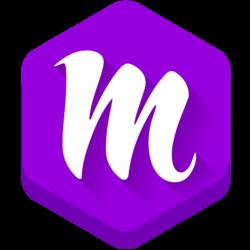 MoneyByte | chaia