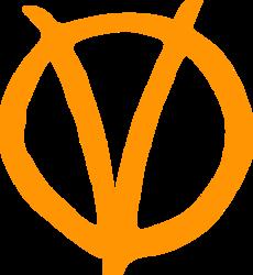 VCash Token
