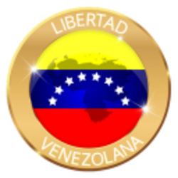 liberated-venezolana