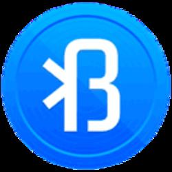 Bluecoin