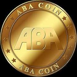 ABACOIN