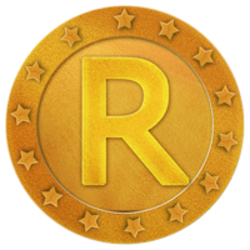 russell-coin