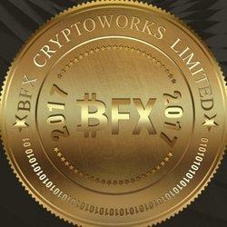 bfx coin  (BFX)