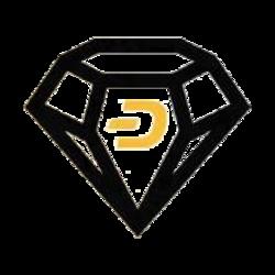 dash diamond  (DASHD)