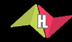 high-low-bit-token