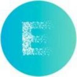 Eska logo