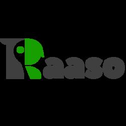 kaaso  (KAASO)