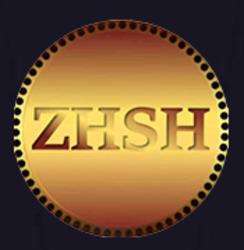 ZHSH Chain