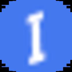 IPFST
