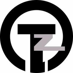 trezarcoin  (TZC)