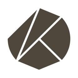 Klaytn