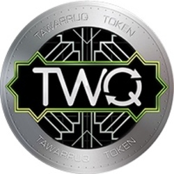 TWQ Token