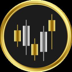 fx coin  (FXN)
