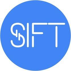 Smart Investment Fund Token