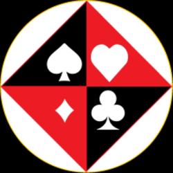 playervsplayercoin  (PVP)