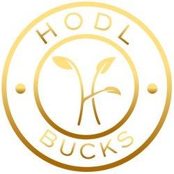hodlbucks