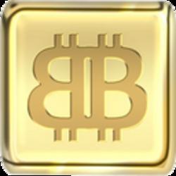 bitbar-logo-128, Currencies, BlockCard, Ternio BlockCard, BlockCard crypto fintech platform, crypto debit card, crypto card, cryptocurrency card, cryptocurrency debit card, virtual debit card, bitcoin card, ethereum card, litecoin card, bitcoin debit card, ethereum debit card, litecoin debit card, Ternio, TERN, BlockCard