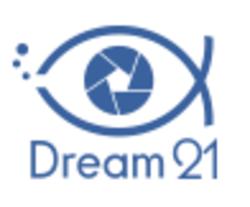Dream21