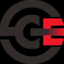 ESCX Token