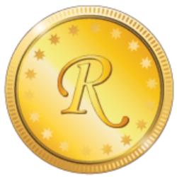 Rockwood Coin