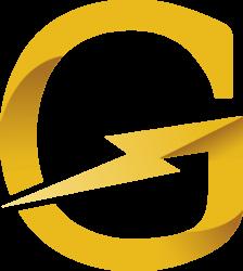 GSTCOIN