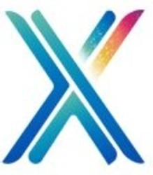X-power Chain