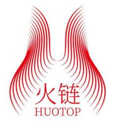 HuoTop