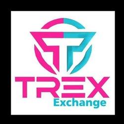 Trexexchange Token